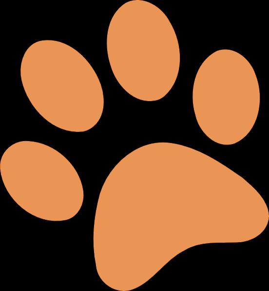 dogpaw new rgb234-149-86
