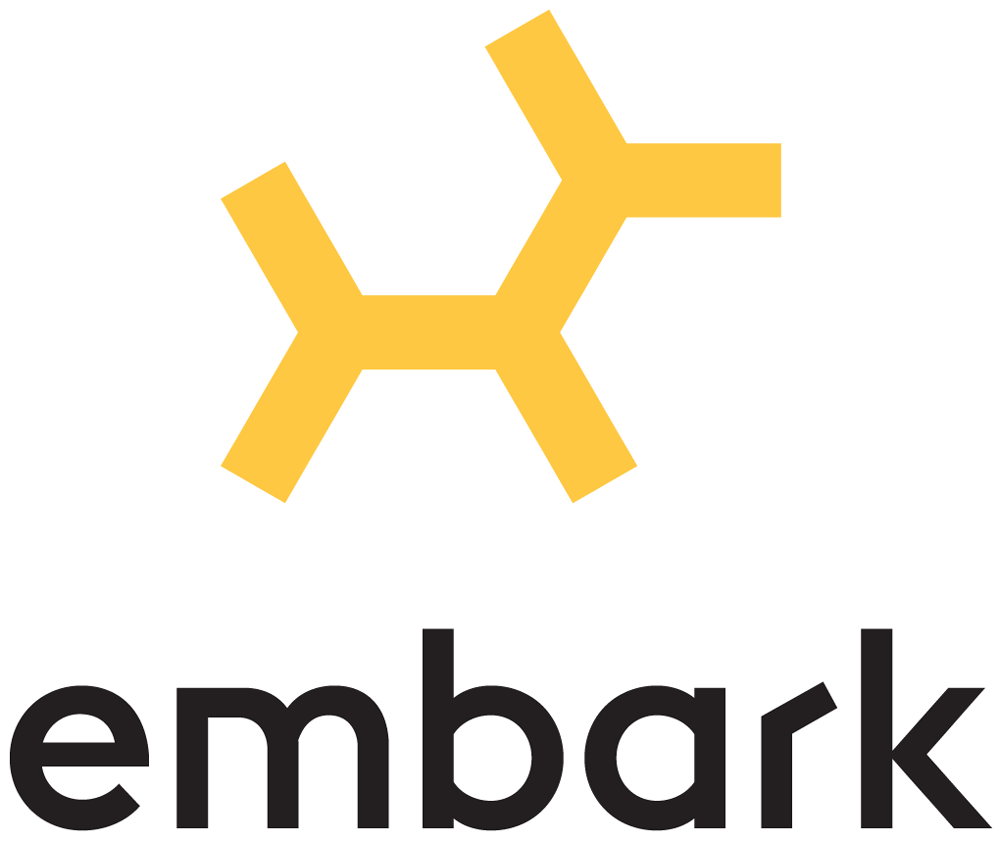 embark_vet_logo
